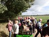 """2018-10-03  Garderen 25 Km  (87) • <a style=""""font-size:0.8em;"""" href=""""http://www.flickr.com/photos/118469228@N03/45034212752/"""" target=""""_blank"""">View on Flickr</a>"""