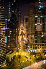 I Remember When We Were Both So Naive (Thomas Hawk) Tags: america chicago cookcounty illinois usa unitedstates unitedstatesofamerica architecture fav10 fav25 fav50 fav100