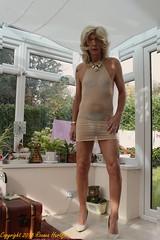 00IMG_5500 (Roxana Hertford) Tags: crossdresser cd gurl tgirl tgurl sissy transvestite
