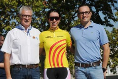 83é Gran Premi Ciutat del Prat de Ciclisme (Ajuntament del Prat) Tags: esports elprat elpratdellobregat ciclisme 83égranpremiciutatdelpratdeciclisme