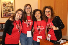 """tedxssc-2018---armonie_26634856077_o • <a style=""""font-size:0.8em;"""" href=""""http://www.flickr.com/photos/142854937@N05/45189897021/"""" target=""""_blank"""">View on Flickr</a>"""
