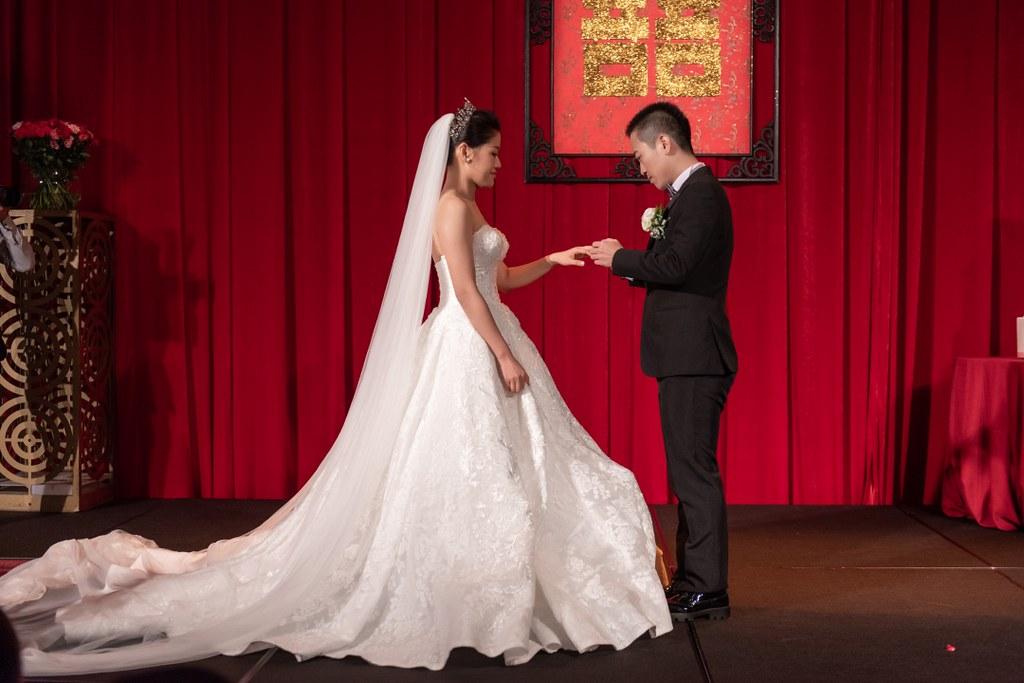 伯特婚禮攝影-972
