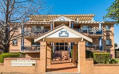 4/22-24 Dent Street, Jamisontown NSW