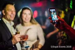 Expat events-21