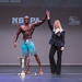 MENS PHYSIQUE OVERALL - JARED MACLEAN PROMOTER HEATHER LEBLANC