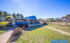 24 Kings Creek Lane, Boro NSW