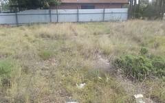 33 Boland Drive, Moree NSW