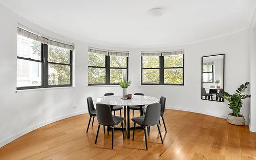 2/41 Cornwallis Street, Redfern NSW