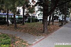 IMG_3330 (Regia Plan) Tags: tervezés útépítés útépítésiterv úttervezés regiaplan siófok parktervezés civilengineering road roaddesign