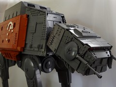 AT-ACT Go!