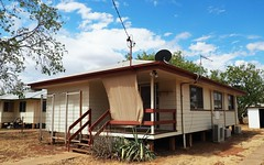 23 Omaha St, Belfield NSW