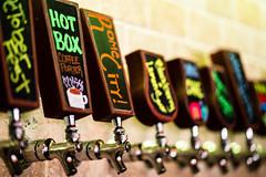 red beard bar-3 (fiu) Tags: miami fortlauderdale beer brewfest fiu bbc hospitality vincerives