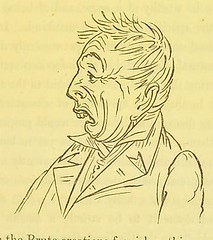 This image is taken from Page 47 of Shut your mouth (Medical Heritage Library, Inc.) Tags: sleep mouth breathing rcpedinburgh ukmhl medicalheritagelibrary europeanlibraries date1869 idb21975395