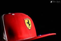 Red Passion (Bright Ideas with Chan Udarbe) Tags: d7200 f1 ferrari formula1 nikon rf602 sb600 scuderiaferrari yongnuo sigma30mmf14exdchsm