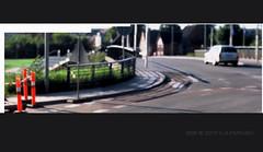 SSBrobro003expo (JGF015) Tags: traffic bridge sunnyday skyensuser panorama railing mellowlights seclusion realm umadbro southside noflywednsday sonnar roadservice xenophobia godotte paradigmachai eschaper rawwolf ausfahrt sortie onlocation roadshadows viacantonale commonroad traveller chiefmutzumoto boli