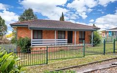 20 Valerie Street, Taree NSW