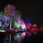 Color of Maxipark Hamm Herbstleuchten 2018 thumbnail