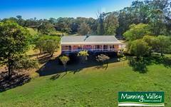 19 Jonela Road, Tinonee NSW