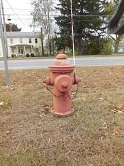 MH Valve & Fitting Co. - 929 Reliant - Northfield, MA (nhhydrants) Tags: northfield massachusetts hydrant firehydrant