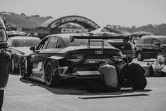 APR_RS3_LagunaSeca-92