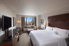 The Westin New York Grand Central (katalaynet) Tags: follow happy me fun photooftheday beautiful love friends