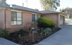11/24-26 Demestre Street, Yass NSW