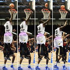 DSC_4455 (grahamhodges3) Tags: basketball londonlions glasgowrocks bbl emiratesarena glasgow
