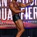 #36 Joe Alves