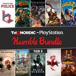 Humble THQ Nordic PlayStation Bundle_3 thumbnail
