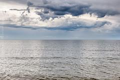 Skagen_Ostsee_IMG_9873 (milanpaul) Tags: 2018 canoneos6d dänemark himmel juli kattegat landscape landschaft meer nordjütland ostsee skagen sommer tamron2470mmf28divcusd