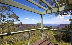 60 Sublime Point Road, Leura NSW