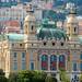 The Casino of Monte Carlo