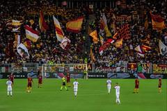 #picture #picoftheday #photooftheday #photographer #photo #instagram #instalike #colors #capture #rome #city #football #asroma (dandrugo66) Tags: photooftheday rome city photo instalike capture instagram football picture colors picoftheday asroma photographer
