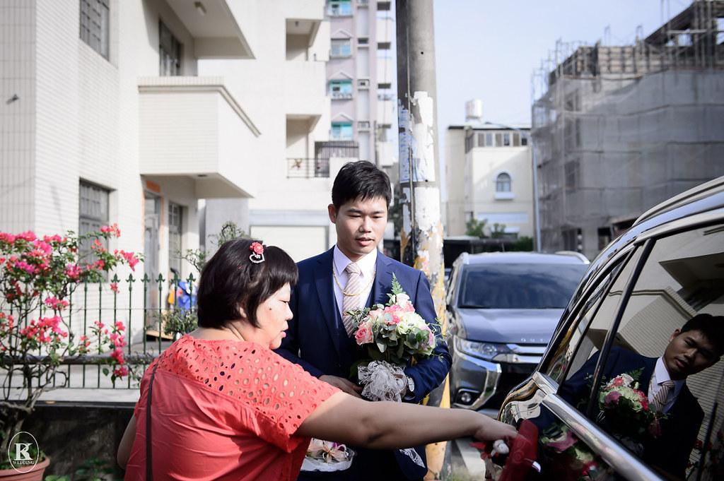 雲林婚攝_三好酒店_033