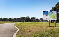 Lot 39 Trevally Street, Korora NSW