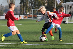 "HBC Voetbal • <a style=""font-size:0.8em;"" href=""http://www.flickr.com/photos/151401055@N04/45677544202/"" target=""_blank"">View on Flickr</a>"