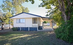 1/33 Brushwood Avenue, Kincumber NSW