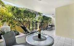 34 Foxtail Street, Fern Bay NSW