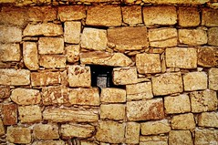 Al otro lado de la Historia (A-Rave) Tags: vano hueco historia antiguo muro mayaarchitecture mayacivilization incas ventana window ancientarchitecture ancient old history