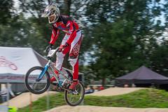 20180915-5875 (Sander Smit / Smit Fotografie) Tags: bmx appingedam sport fietscross kampioenschap fivelcrossers