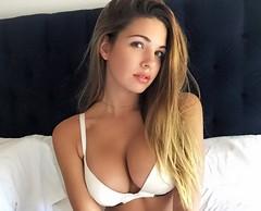 (irishka.lebedeva) Tags: sexy beauty beautiful boobs breasts ass handsome love lovely sex girl woman portrait pretty