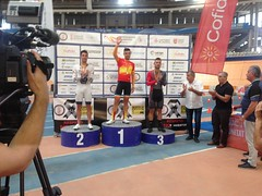 "Campeonato España Pista 2018 • <a style=""font-size:0.8em;"" href=""http://www.flickr.com/photos/137447630@N05/29959268537/"" target=""_blank"">View on Flickr</a>"