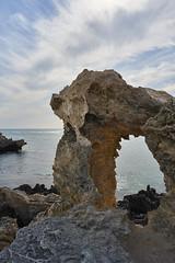 Arch (Stueyman) Tags: sony alpha a7 a7ii wa australia au sea ocean indianocean westernaustralia limestone capeperon rockingham perth batis zeiss 25mm batis225