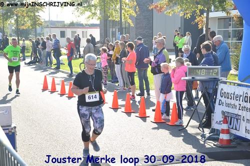 JousterMerkeLoop_30_09_2018_0115