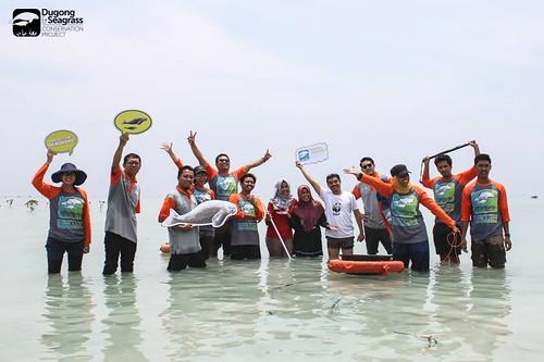 DSCP Campaign Launching 2Nov17 (8)
