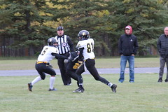 Interlake Thunder vs. Neepawa 0918 132 (FootballMom28) Tags: interlakethundervsneepawa0918