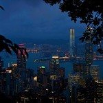 W-2012-06-HongKong-093
