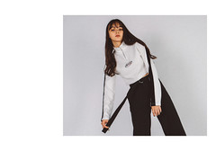 27 (GVG STORE) Tags: bangers unisexcasual unisex coordination kpop kfashion streetwear streetstyle streetfashion gvg gvgstore gvgshop
