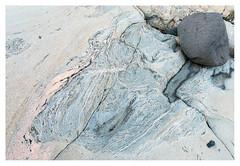 Rock art (leo.roos) Tags: rock rots ramsvikland ramsvikslandet firstcampsolvik campsite camping bohuslän scherenkust archipelago sweden zweden swedenspring2018 a7rii darosa leoroos sonycarlzeissvariotessarfe1635mmf4zaoss variotessar16354 sel1635z variotessartfe41635 sonycz16354