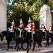 Royal Horseguards, London